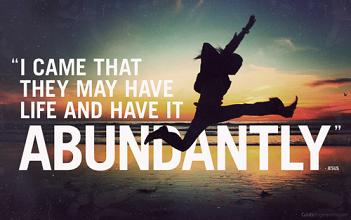 abundant_life_web.png
