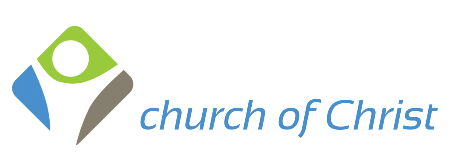 Hilliard Church of Christ