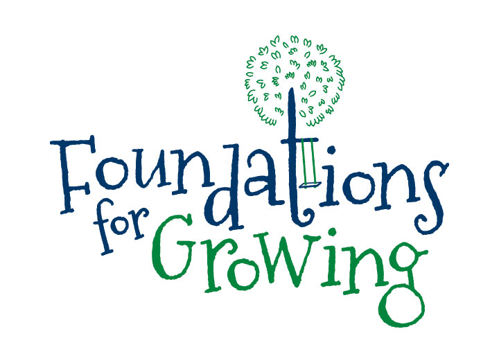 Foundations for Growing Autism Therapy Programs and Services