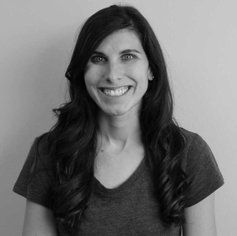 Lauren Watt, MS, OTR/L, IMC, DIR- FT