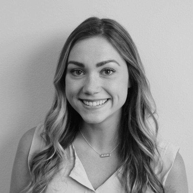 Emily Kish M.A., CCC-SLP