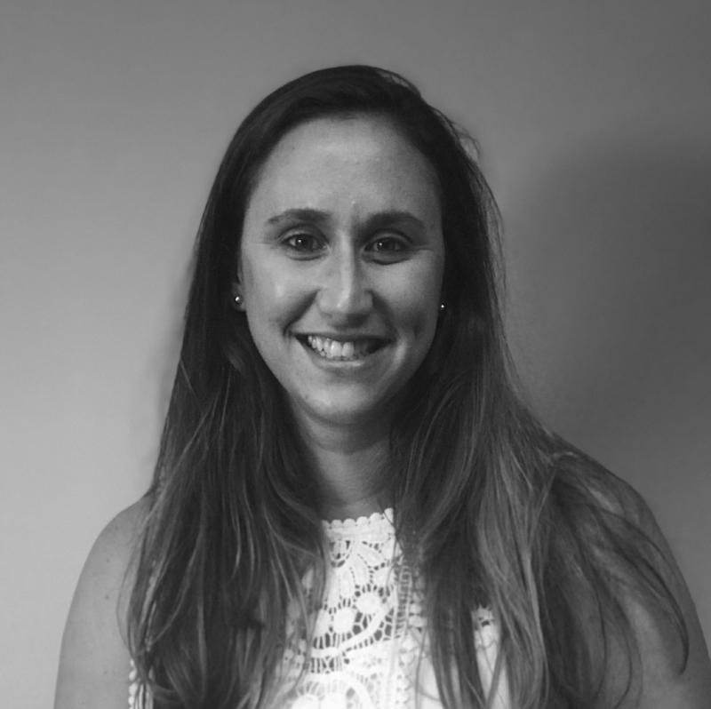 Jacqueline Godwin M.S., BCBA, LBS