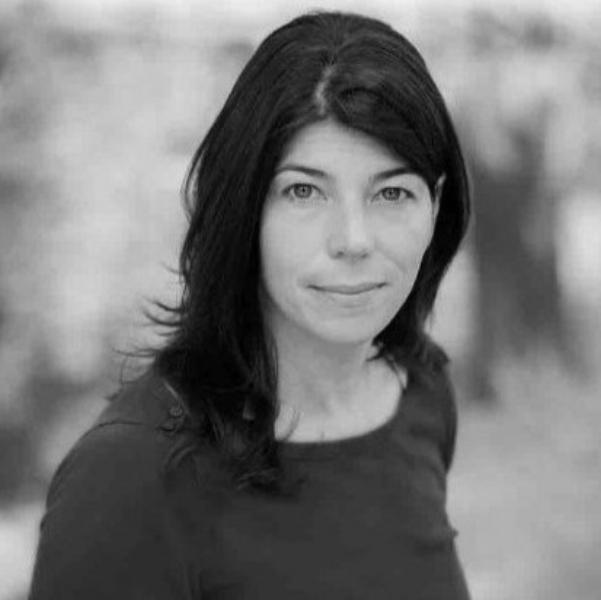 Heather Majtyka, Occupational Therapist, Founder & CEO; MOT OTR/L SIPT IMC
