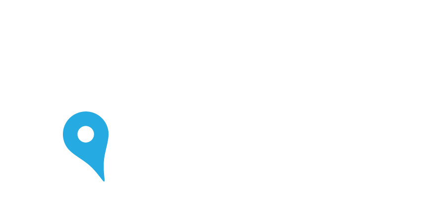 Downtown Springfield Community Improvement District