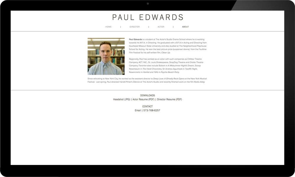 Paul6.jpg