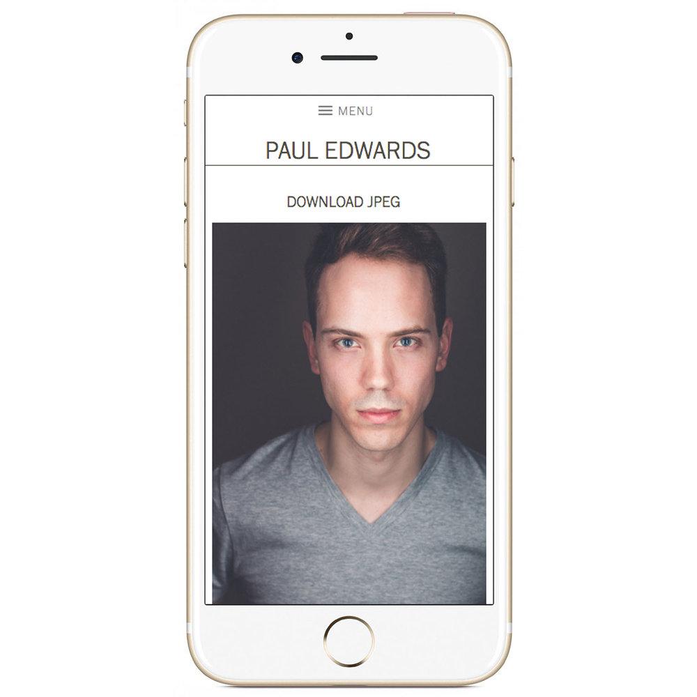 PaulPhone.jpg