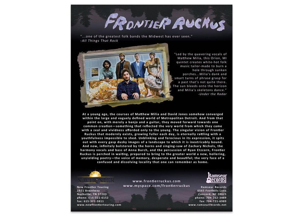 FrontierRuckus.jpg