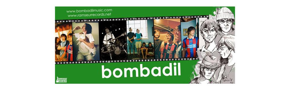 Bombi1.jpg