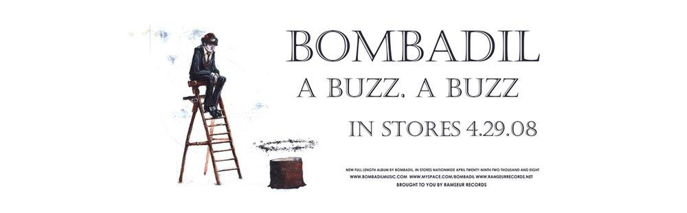 Bombi2.jpg