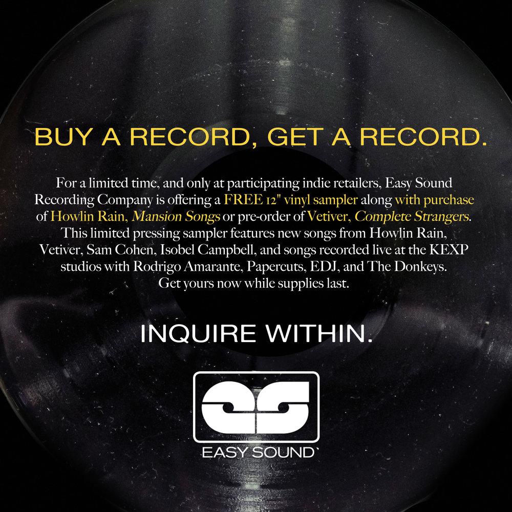 RecordBack.jpg