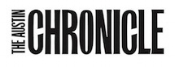 austin_chronicle_logo.jpeg