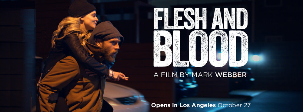 FLESH LA Event Banner.jpg