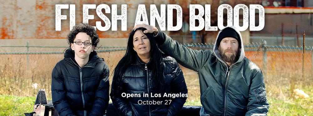FLESH Banner LA.jpg