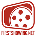 First Showing Logo125.png