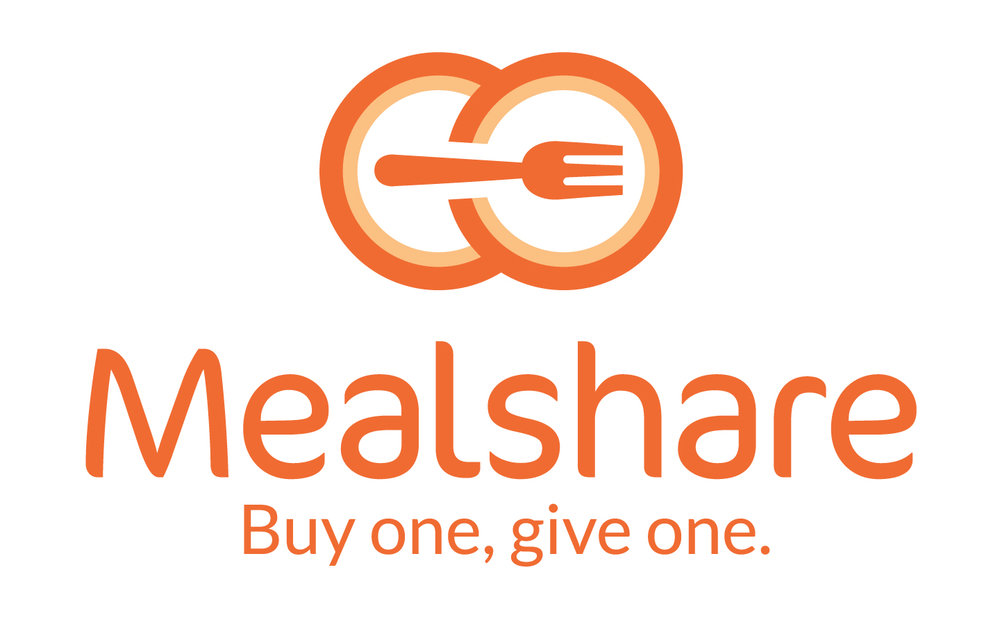 Mealshare+tagline-vertical-colour.jpg