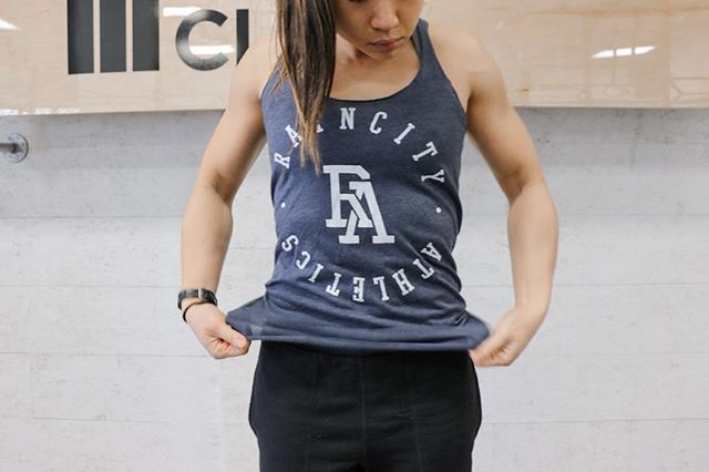 #raincityretail march on sale, limited quantities so get yours quick! ・・・ $25.00 - crops + tanks $55.00 - Black hoodies + zip-ups ・・・ #raincityathletics #raincityathls #rathletes #raretail