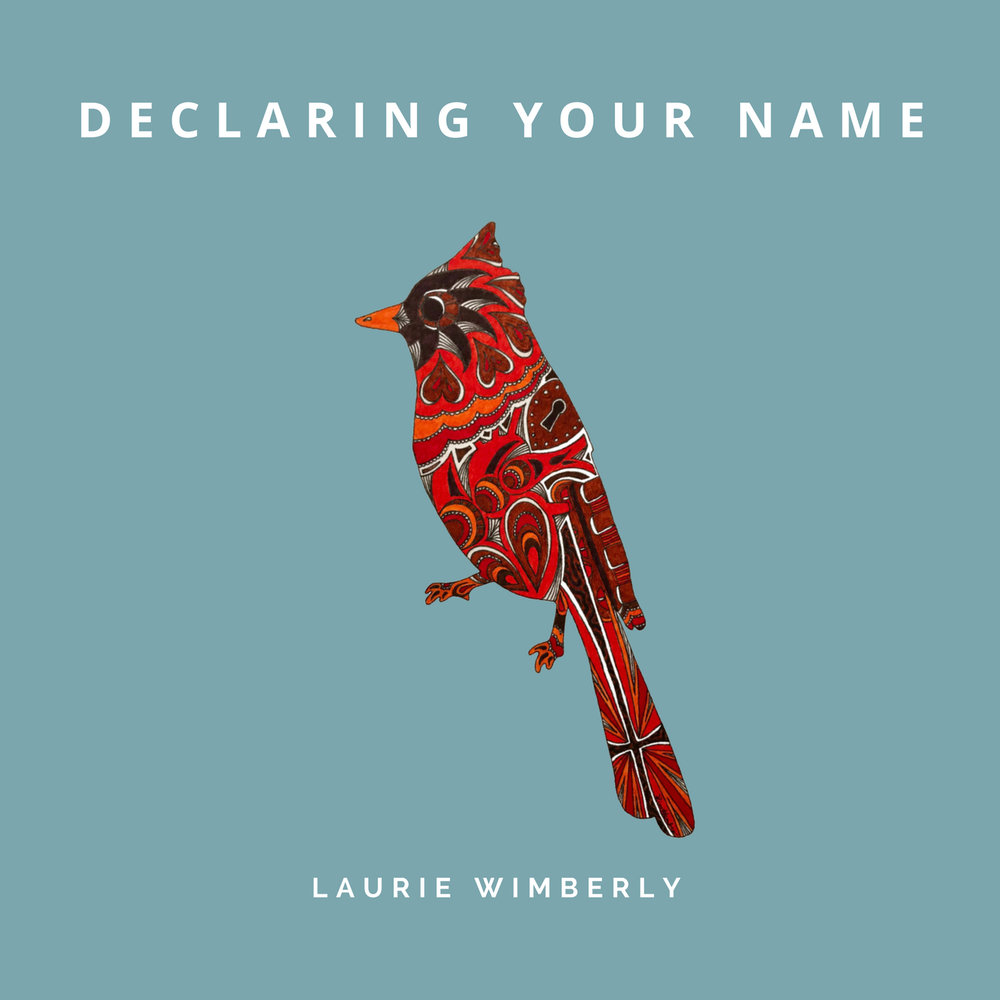 Laurie - album cover.jpg