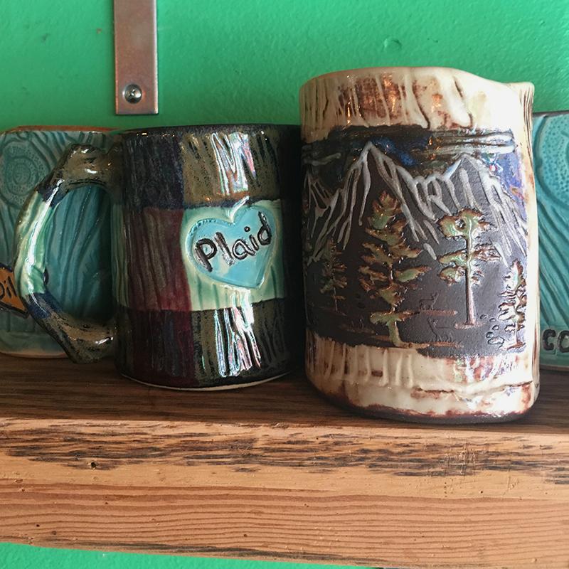 taco-pedaler-pond-scum-pottery.JPG