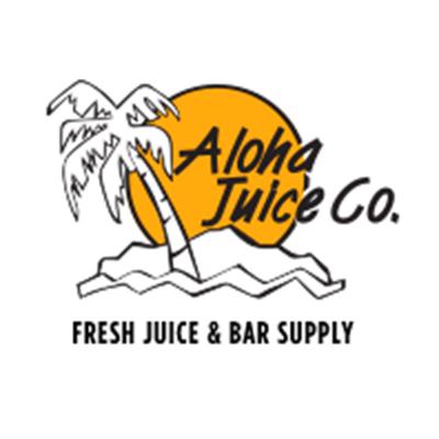taco-pedaler-aloha-juice-co.JPG