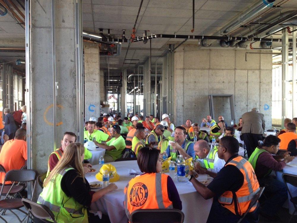 Stout Street Worker Lunch 2.JPG