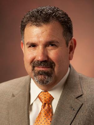 Saul N. Ramirez