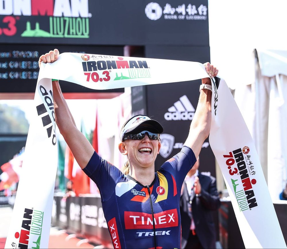 Jeanni-Seymour-IM703-liuzhou-finish-2017.jog_-e1491505417259.jpg