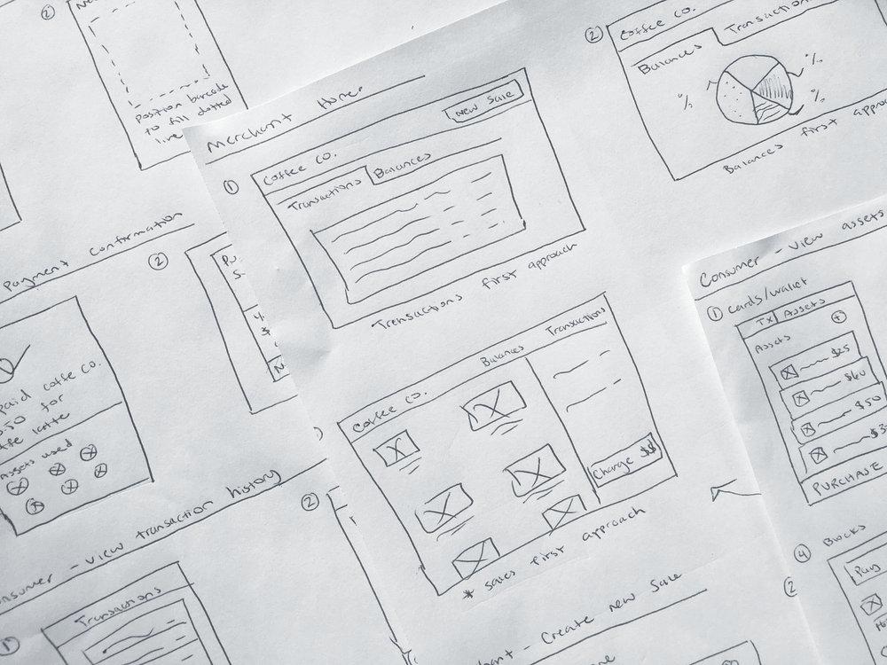 sketches_consumer_merchant.JPG