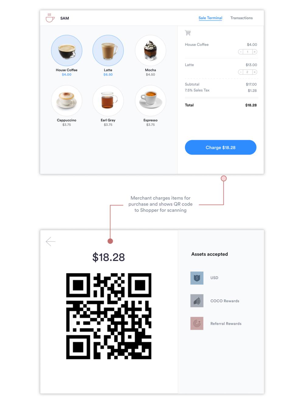 merchant_sale.png