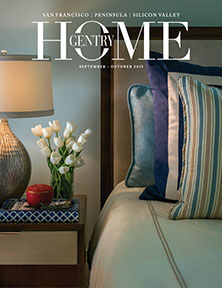 gentry home september-october 2015_cover.jpg