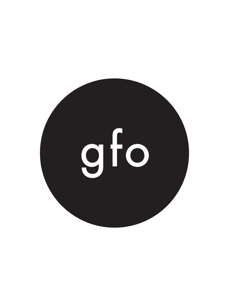 gfo.jpg