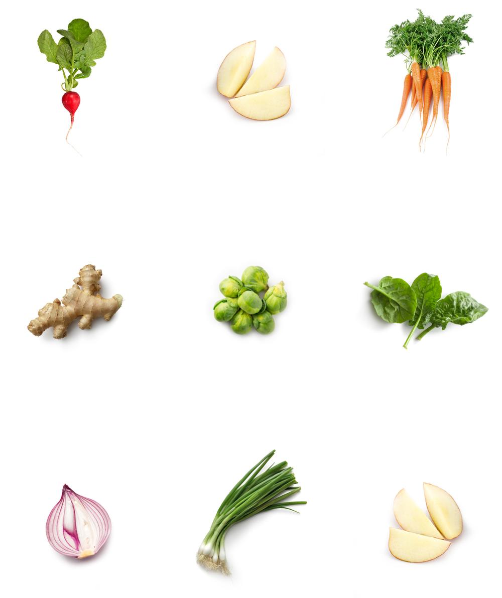 Ingredients_1.jpg