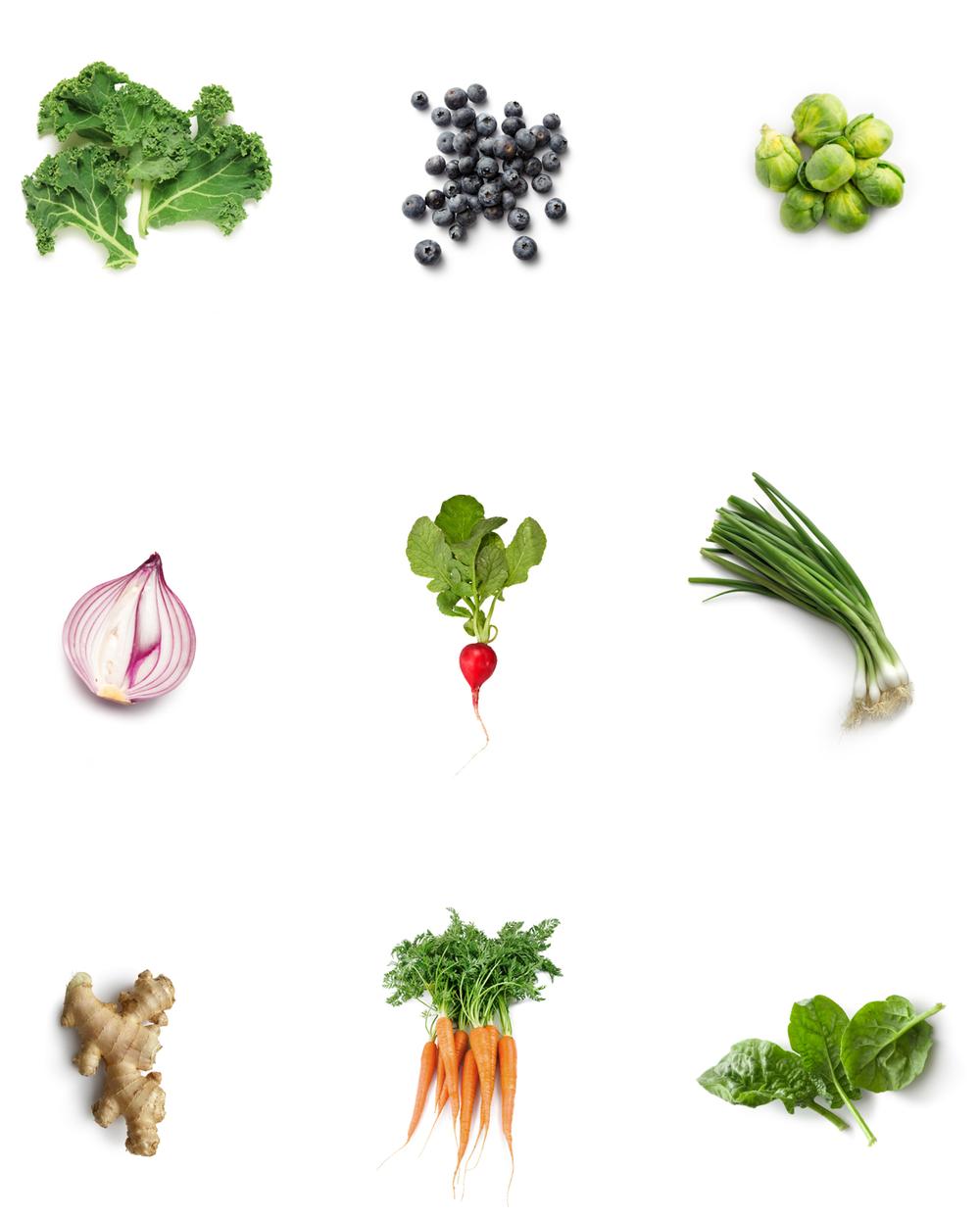 Ingredients_2.png