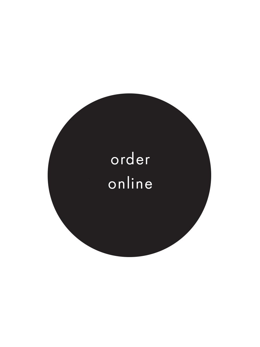 orderonline2.png