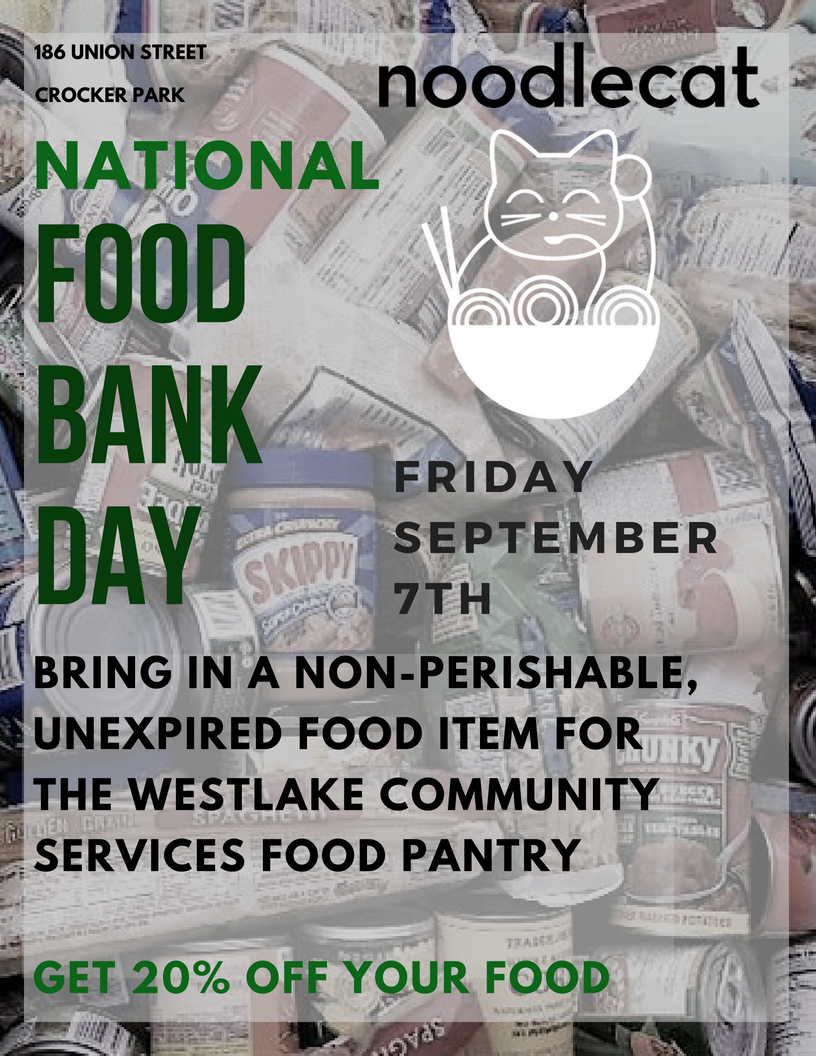 FOOD BANKDAY.jpg