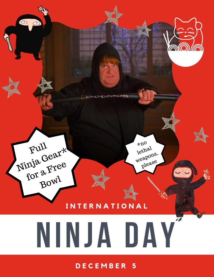 Ninja (1).jpg