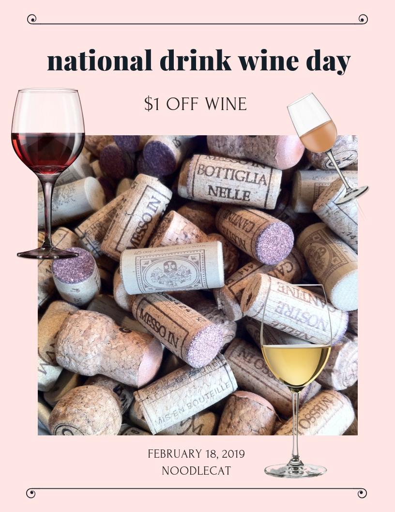 wine day.jpg