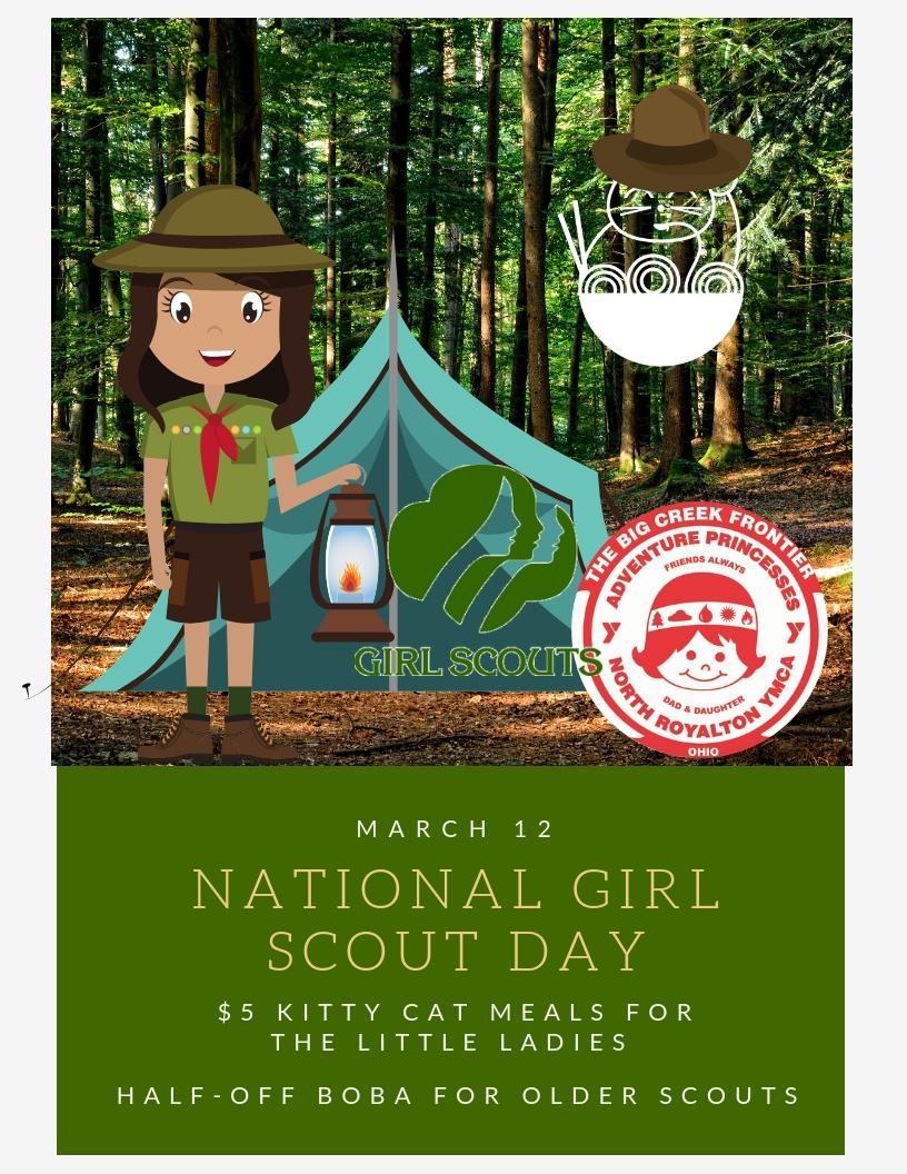 girl scout (1).jpg