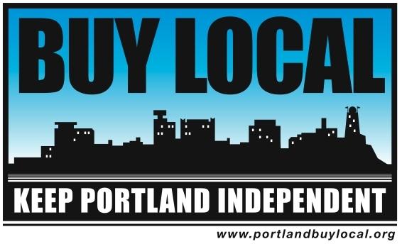 Portland-Buy-Local-Logo-1