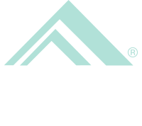 Rêve Cycling Studio
