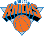 Copy of ny knicks foot and ankle doctor podiatrist basketball