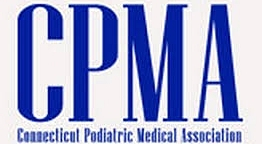 Copy of Connecticut podiatric medical association cpma
