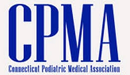 Connecticut podiatric medical association cpma
