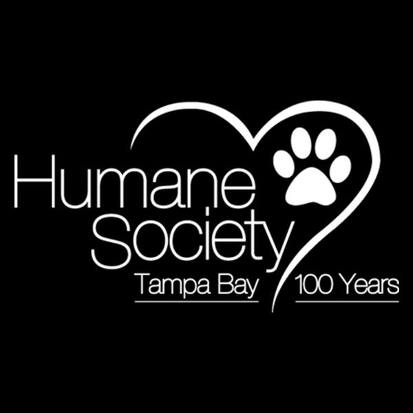 humane 600.png
