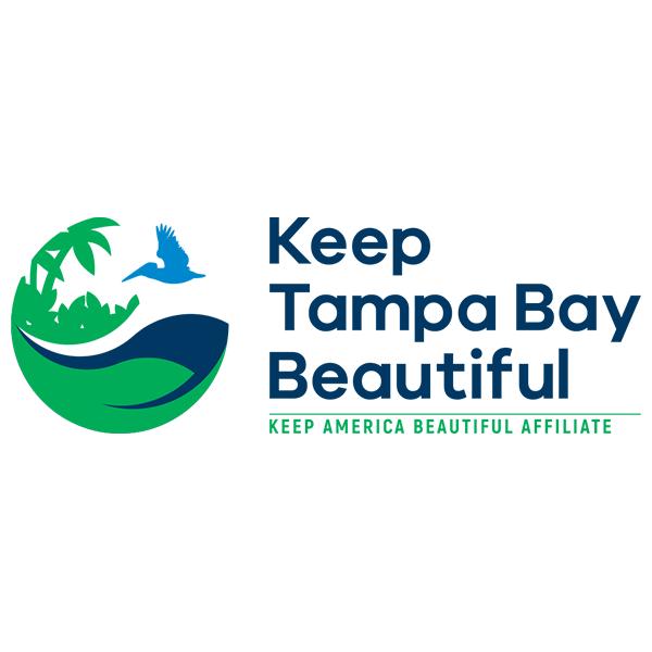 keep tampa beautiful 600.png