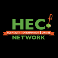 Kabinger is a Proud Power Partner of the HEC Network.