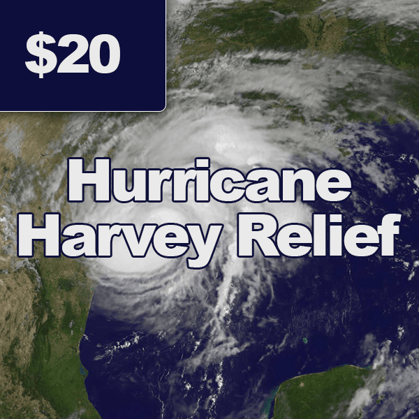 harvey 600.png