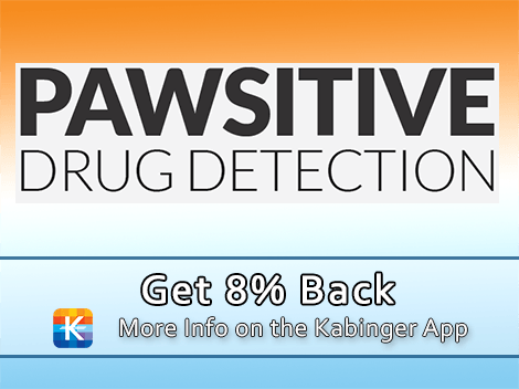 pawsitivedrug.png