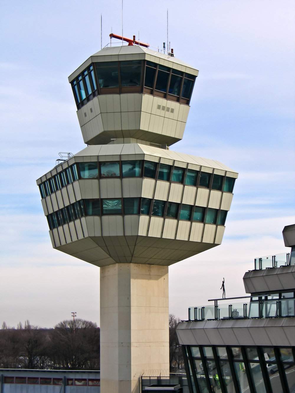 Air Traffic Control Systems.jpg