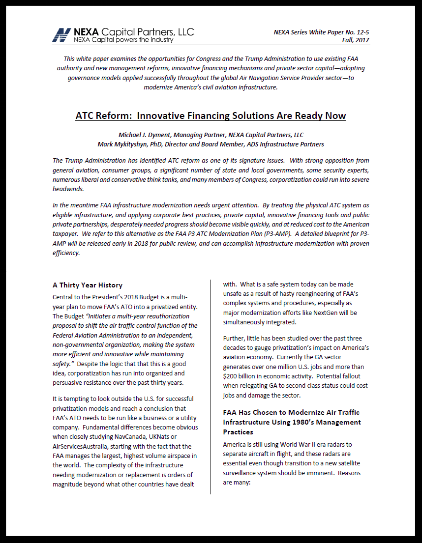 ATC Reform White Paper Cover.PNG