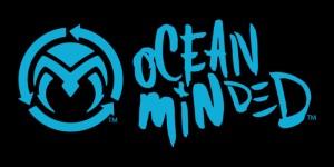 OM_Logo_No2